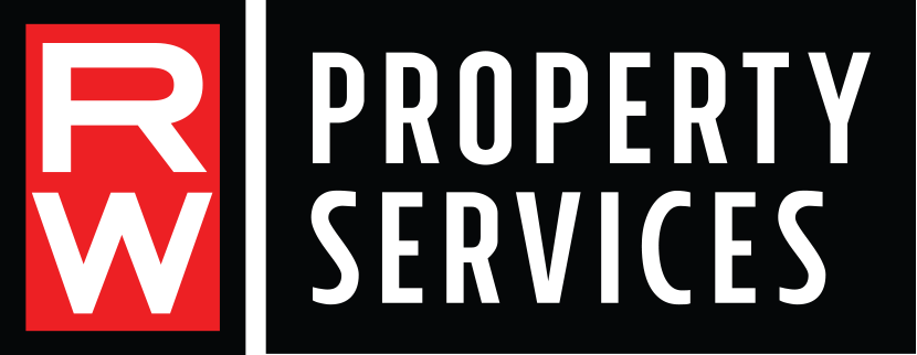 RW Property Services - A New Perspective on Success